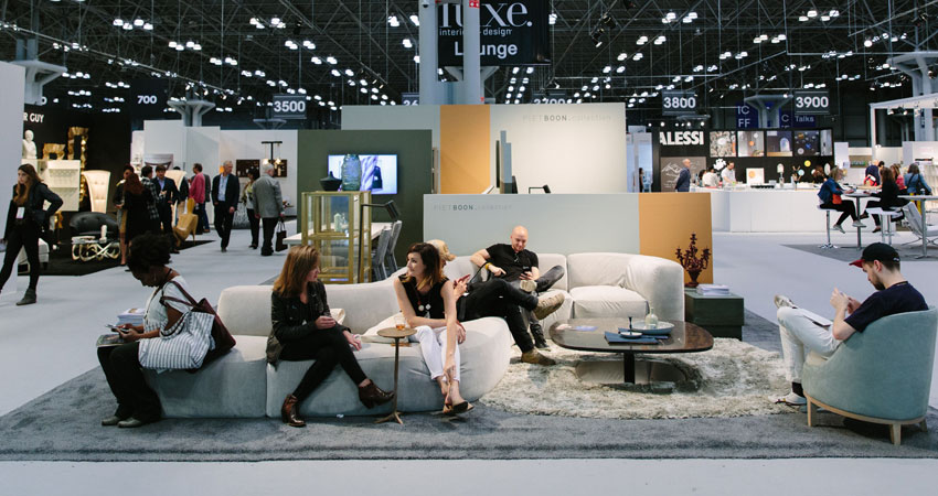 furniture-expo-5