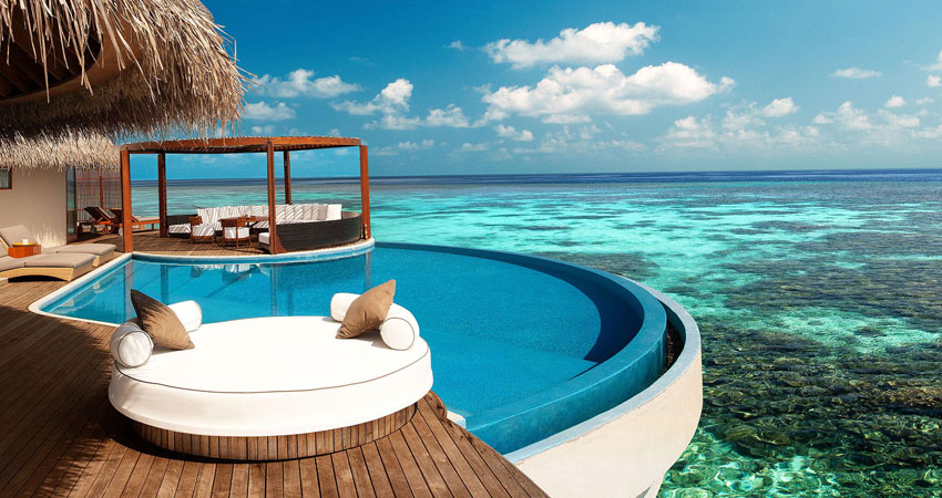 maldives-slider